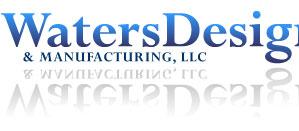 Custom Metal Fabrication Specialists
