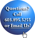 Contact Custom Metal Fabricators